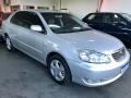 120_90_toyota-corolla-sedan-xei-1-8-16v-aut-05-05-102-2