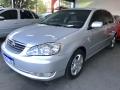 120_90_toyota-corolla-sedan-xei-1-8-16v-aut-05-05-102-3