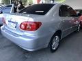 120_90_toyota-corolla-sedan-xei-1-8-16v-aut-05-05-102-4