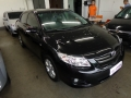 120_90_toyota-corolla-sedan-xei-1-8-16v-flex-aut-09-10-123-3