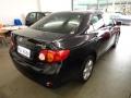 120_90_toyota-corolla-sedan-xei-1-8-16v-flex-aut-09-10-123-4