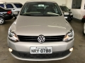 120_90_volkswagen-fox-1-6-vht-prime-total-flex-13-13-9-1