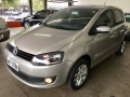 120_90_volkswagen-fox-1-6-vht-prime-total-flex-13-13-9-2