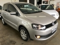 120_90_volkswagen-fox-1-6-vht-prime-total-flex-13-13-9-3