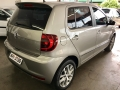 120_90_volkswagen-fox-1-6-vht-prime-total-flex-13-13-9-4