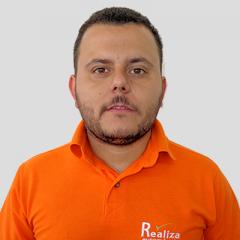 80_60_80_60_vendedor2018-neto-realiza