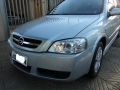 120_90_chevrolet-astra-hatch-advantage-2-0-flex-07-07-53-16