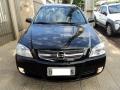 120_90_chevrolet-astra-sedan-elegance-2-0-flex-06-06-7-2