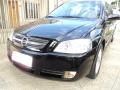120_90_chevrolet-astra-sedan-elegance-2-0-flex-06-06-7-3
