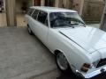 120_90_chevrolet-caravan-comodoro-4-1-76-76-4-4
