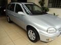 120_90_chevrolet-corsa-wagon-gls-1-6-mpfi-16v-98-98-7-4