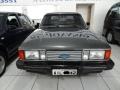 120_90_chevrolet-opala-sedan-diplomata-se-4-1-87-87-2-2