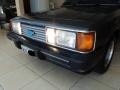 120_90_chevrolet-opala-sedan-diplomata-se-4-1-87-87-4-3