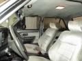 120_90_chevrolet-opala-sedan-diplomata-se-4-1-87-87-6-4