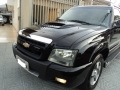 120_90_chevrolet-s10-cabine-dupla-executive-4x2-2-4-flex-cab-dupla-10-11-134-2