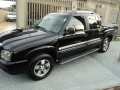 120_90_chevrolet-s10-cabine-dupla-executive-4x2-2-4-flex-cab-dupla-10-11-134-3