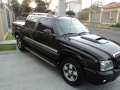 120_90_chevrolet-s10-cabine-dupla-executive-4x2-2-4-flex-cab-dupla-10-11-134-4