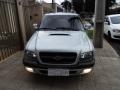 120_90_chevrolet-s10-cabine-dupla-rodeio-4x4-2-8-turbo-electronic-cab-dupla-05-06-4-1