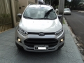120_90_ford-ecosport-1-6-freestyle-powershift-16-17-19-1