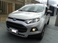 120_90_ford-ecosport-1-6-freestyle-powershift-16-17-19-2