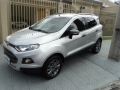 120_90_ford-ecosport-1-6-freestyle-powershift-16-17-19-3