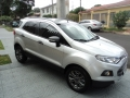 120_90_ford-ecosport-1-6-freestyle-powershift-16-17-19-4