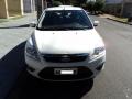 120_90_ford-focus-hatch-hatch-glx-1-6-16v-flex-12-13-71-1