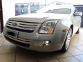 120_90_ford-fusion-2-3-sel-08-08-85-1