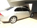 120_90_ford-fusion-2-3-sel-08-08-85-2