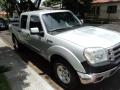 120_90_ford-ranger-cabine-dupla-xlt-4x4-3-0-cab-dupla-11-11-14-3