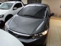 120_90_honda-civic-new-lxl-1-8-16v-i-vtec-aut-flex-12-12-55-2