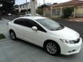 120_90_honda-civic-new-lxl-1-8-16v-i-vtec-aut-flex-12-12-77-1