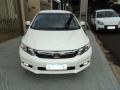 120_90_honda-civic-new-lxl-1-8-16v-i-vtec-aut-flex-12-12-77-2