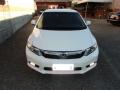 120_90_honda-civic-new-lxr-2-0-i-vtec-flex-aut-13-14-90-2