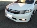 120_90_honda-civic-new-lxr-2-0-i-vtec-flex-aut-13-14-90-3