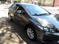 120_90_honda-civic-new-lxs-1-8-16v-i-vtec-aut-flex-12-13-44-3