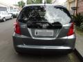 120_90_honda-fit-new-lx-1-4-flex-aut-12-12-10-4