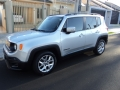 120_90_jeep-renegade-longitude-1-8-flex-aut-16-16-49-1