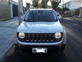 120_90_jeep-renegade-longitude-1-8-flex-aut-16-16-49-2
