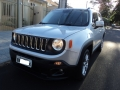 120_90_jeep-renegade-longitude-1-8-flex-aut-16-16-49-3