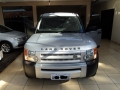 120_90_land-rover-discovery-3-4x4-hse-2-7-v6-07-07-1