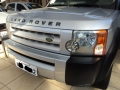 120_90_land-rover-discovery-3-4x4-hse-2-7-v6-07-07-2