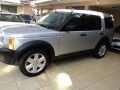 120_90_land-rover-discovery-3-4x4-hse-2-7-v6-07-07-3