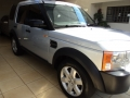 120_90_land-rover-discovery-3-4x4-hse-2-7-v6-07-07-4