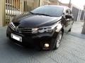 120_90_toyota-corolla-sedan-2-0-dual-vvt-i-flex-xei-multi-drive-s-14-15-162-2