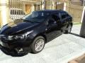 120_90_toyota-corolla-sedan-2-0-dual-vvt-i-flex-xei-multi-drive-s-14-15-162-3