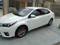 120_90_toyota-corolla-sedan-2-0-dual-vvt-i-flex-xei-multi-drive-s-15-16-184-1