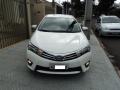 120_90_toyota-corolla-sedan-2-0-dual-vvt-i-flex-xei-multi-drive-s-15-16-184-2