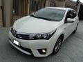 120_90_toyota-corolla-sedan-2-0-dual-vvt-i-flex-xei-multi-drive-s-15-16-184-3