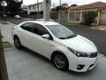 120_90_toyota-corolla-sedan-2-0-dual-vvt-i-flex-xei-multi-drive-s-15-16-184-5
